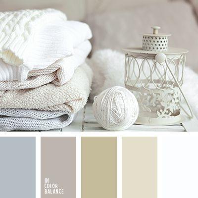 paleta-de-colores-1812