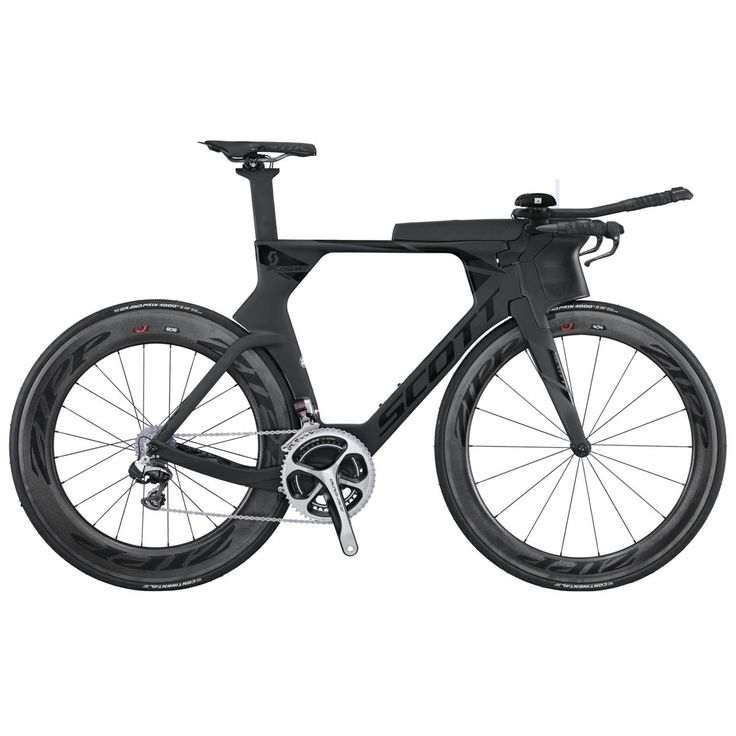 Full Size of Giant Mtb Deals Wonderful Fatty Unnamed For Bike Archived  Bicycle Category With
