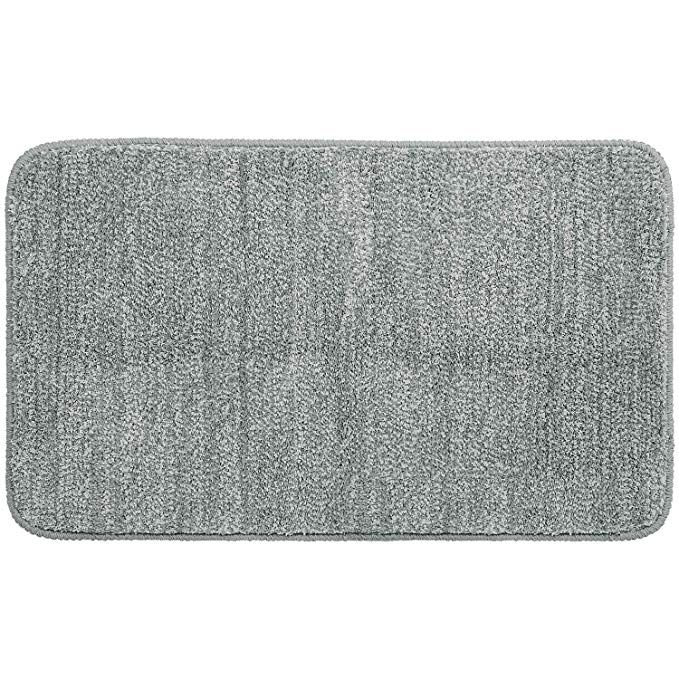 Lifewit Indoor Doormat Super Absorbent Mud And Water Low Profile Mats Machine Washable Non Slip Rubber Entrance Rug For Front D Door Mat Entrance Rug Mat Shoes