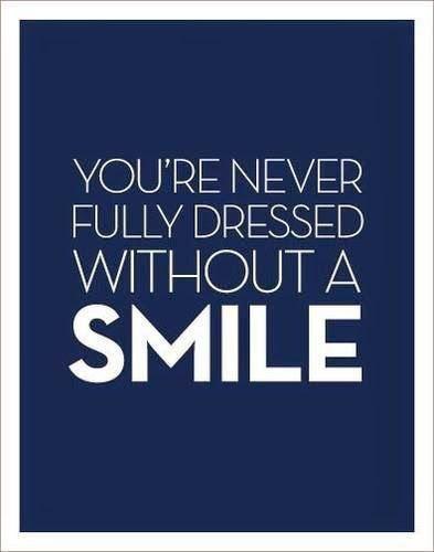 Something is missing if you don't put lovely smile on your face. Dentist Des Moines, Plaza Dental shares some apps for your oral hygiene http://blog.dmsmiles.com/5-apps-benefit-dental-hygiene/