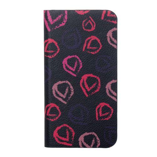 :: EBLOUIR :: Crayon folio(iPhone 6 Plus) #eblouir,#iphonecase, #phonecase, #iphone, #iphone6, #iphone6s, #plus, #colorful, #cute, #style, #accessories