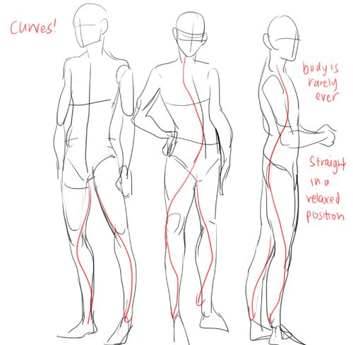 references and tutorials - kelpls: II received a few asks about this and I...
