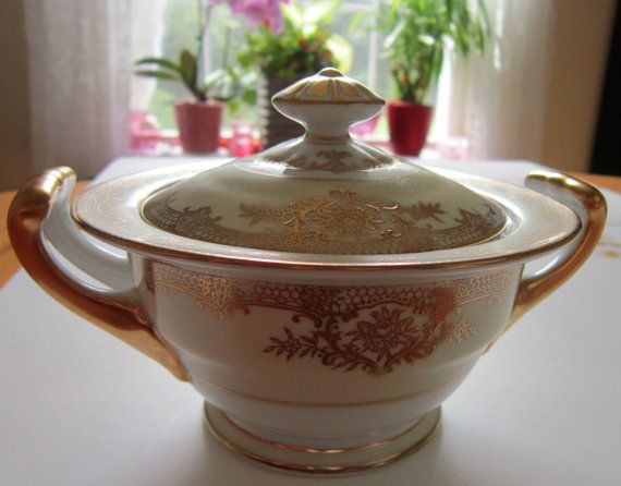 156 best h: dining: c1940 noritake regency china & potential