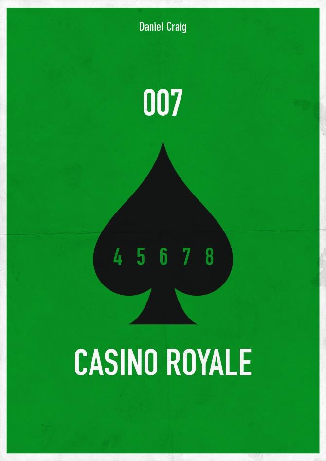 casino royale free online movie online spiele anmelden
