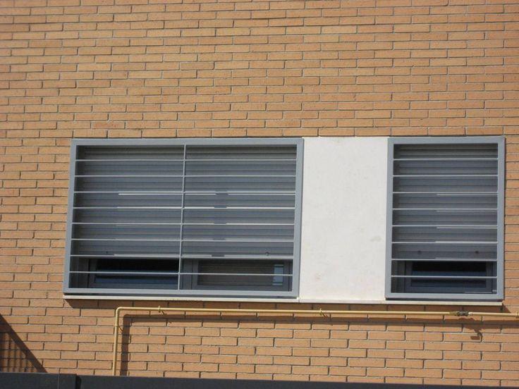 ms de ideas increbles sobre seguridad para ventanas solo en pinterest verjas para ventanas ventanales de herreria y puerta de seguridad
