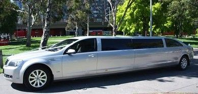 Experience the Limousine Hire Services in Melbourne! A great way to enjoy every special moment of your life!