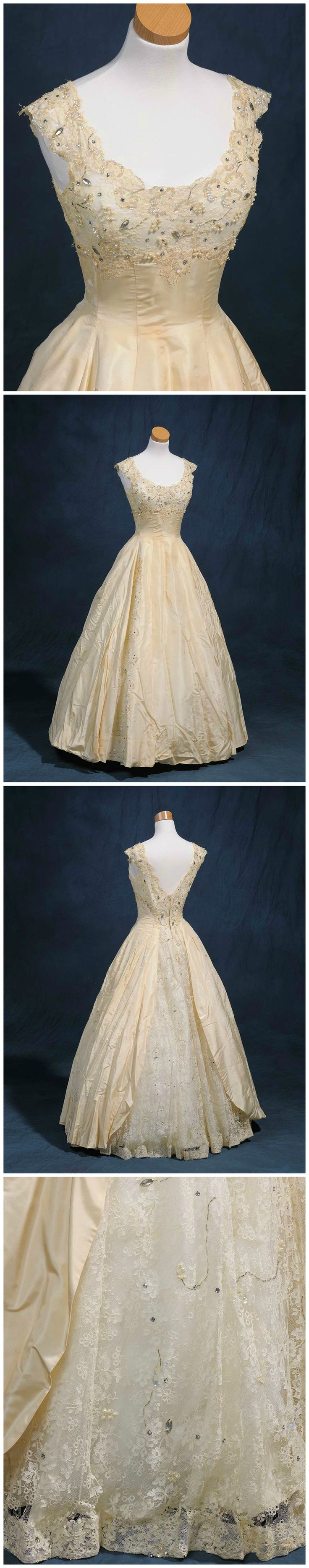 The 25+ best Debutante dresses ideas on Pinterest | 15 ...