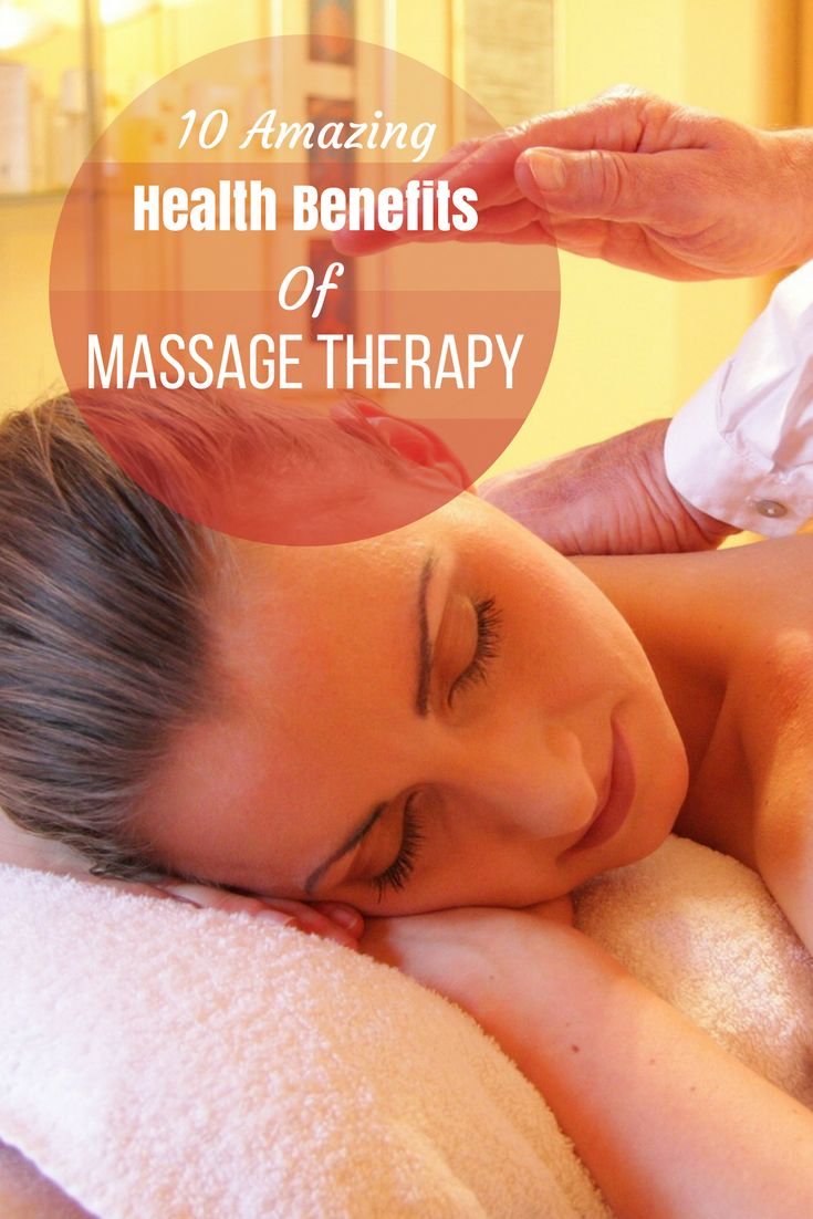 Massage has some incredible health benefits - both physical and mental. It is not just a pamper session!   Here are some of the amazing health benefits of massage therapy.   #Massage #MassageTherapy #BenefitsMassage #HealthBenefitsMassage