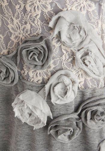 Clothing Swap Soirée Dress, #ModCloth