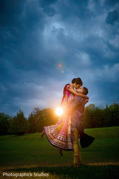 Portraits http://maharaniweddings.com/gallery/photo/25778 @photographick