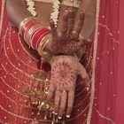 Islamic Beliefs on Marriage