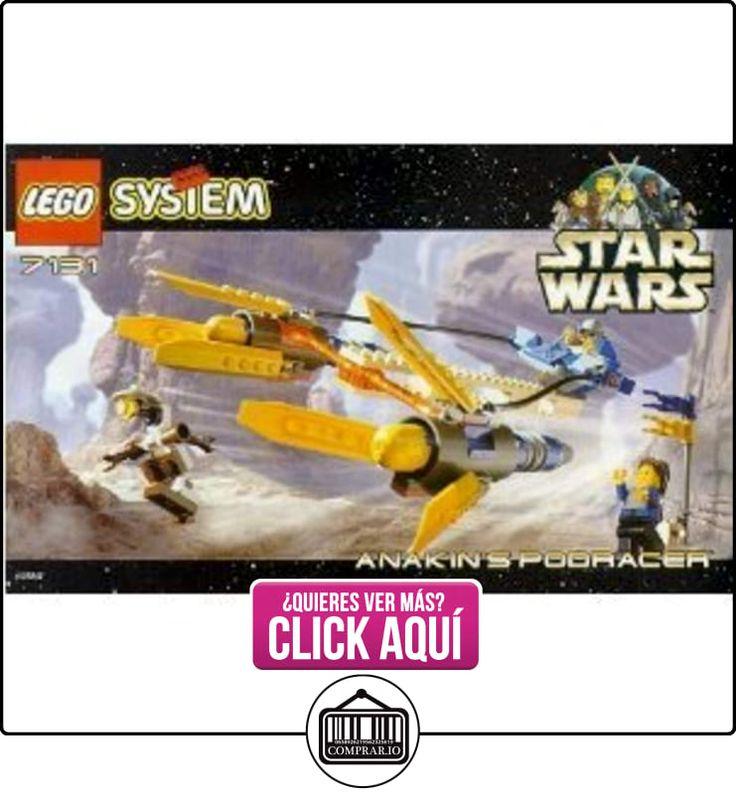 29 Best Kids Toys Images On Pinterest Lego Instructions Lego