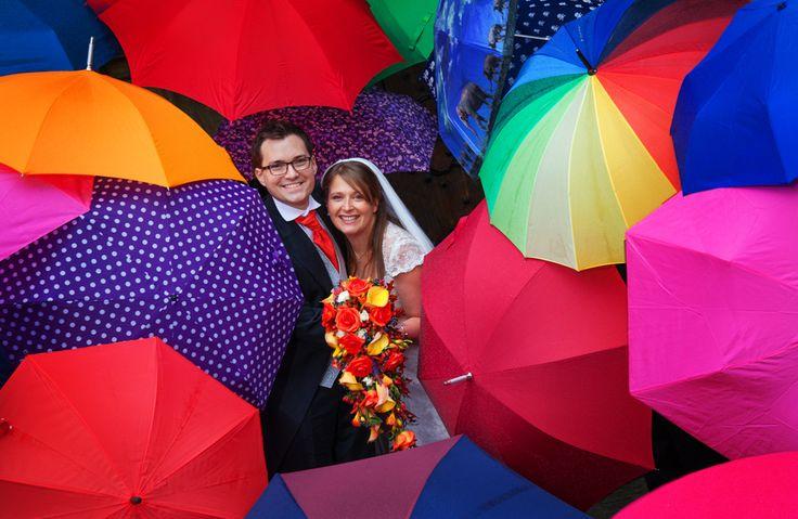 Image result for east horton golf club wedding