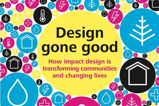 """Join the Autodesk Gallery in San Francisco on September 4th for """"Design Gone Good"""" night and hear more about impact design, including a talk from Krista Donaldson. Ticket sales open Monday, August 11th, at noon PT so act quickly!"""