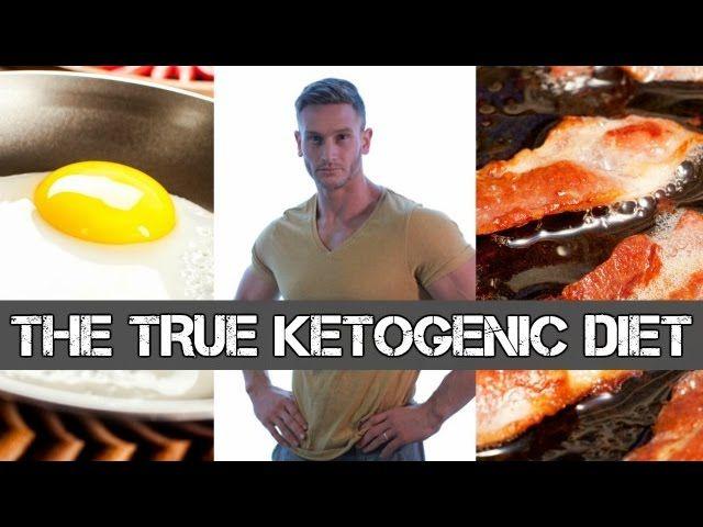 Ketogenic Diet Vs Low Carb Diet Thomas Delauer High Carb Foods No Carb Diets Keto Vs Low Carb