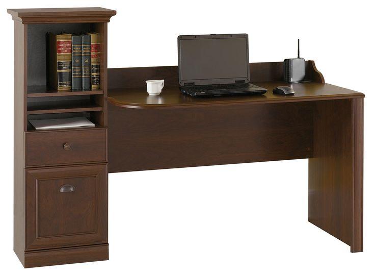 Computer Desk. 34 best Computer Desk With Hutch images on Pinterest