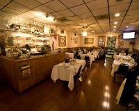 Astoria restaurant guide: The best places to eat now