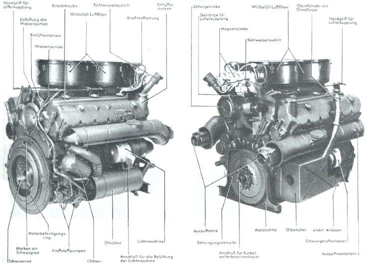 maybach engine diagram - 19.sg-dbd.de •
