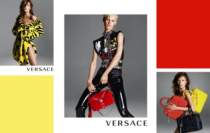 A 10 legjobb őszi kampány #fashionfave #autumn #campaign #fashion