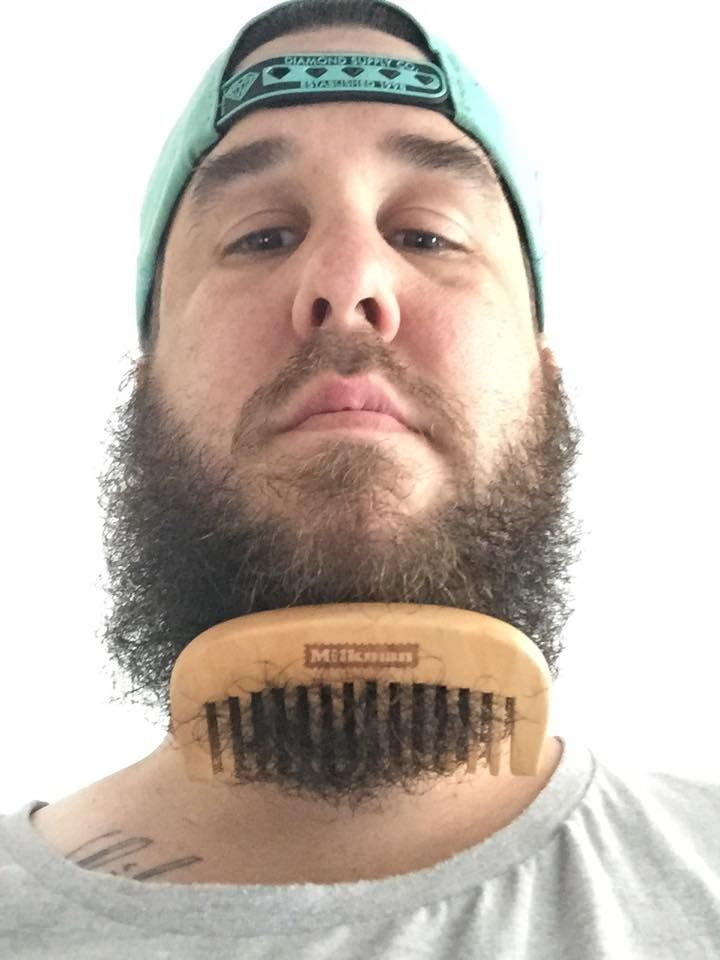 1000 images about beard comb australia on pinterest beard oil australia and your hair. Black Bedroom Furniture Sets. Home Design Ideas