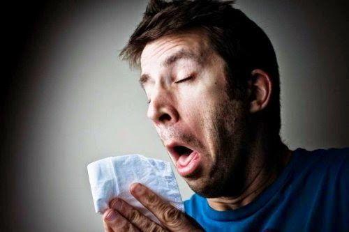 Cara Aman Mengobati Flu dan Batuk 4