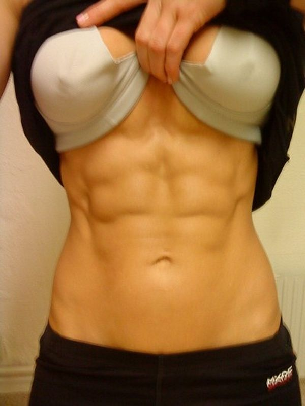 35 best images about inspiration on pinterest female for Que significa gym