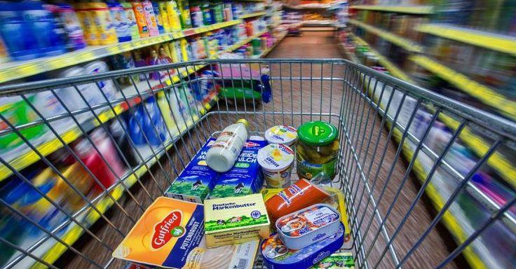 Aktuell! Produkte bald bei Kaufland - Edeka zofft sich mit Partner Veganz - http://ift.tt/2eDU2kJ #nachricht