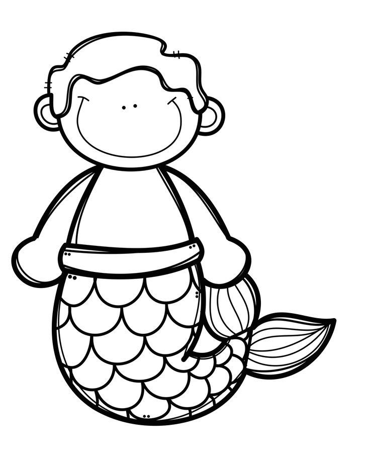 133 best Hojas images on Pinterest | Preschool, Kid activities and ...
