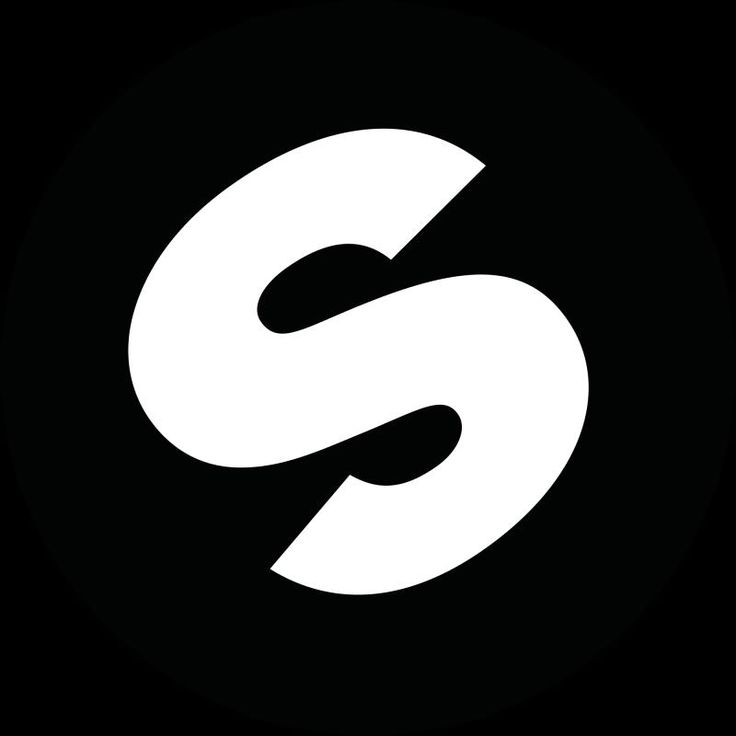 Spinnin' Records is a Dutch independent record label, founded in 1999. They produce tons of good music. I love to listen Spinin sessions, which is the podcast show.