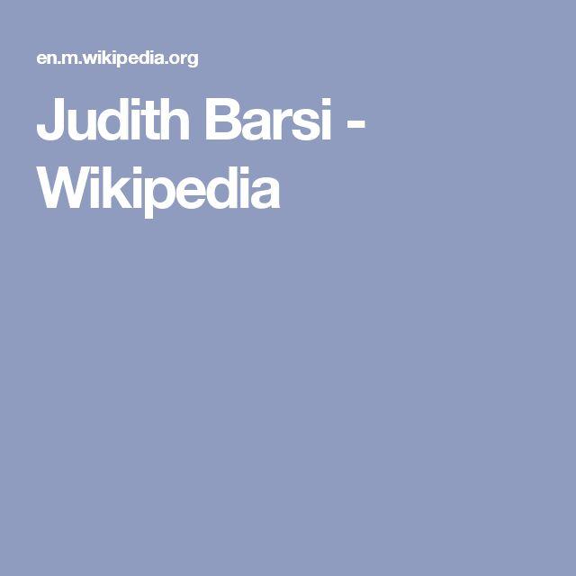 Judith Barsi - Wikipedia