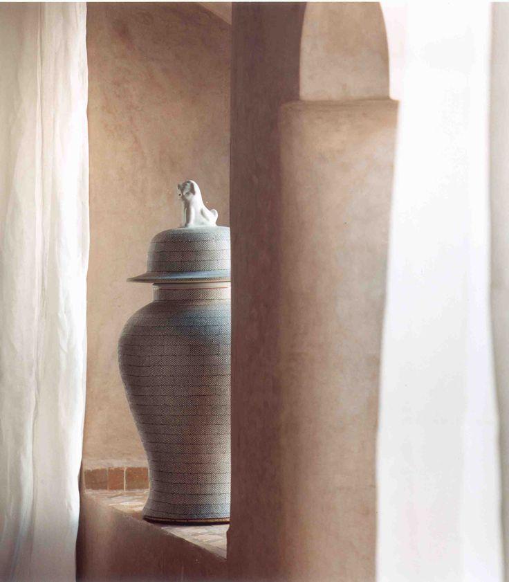 Les 48 meilleures images du tableau Riad sur Pinterest | Maroc ...