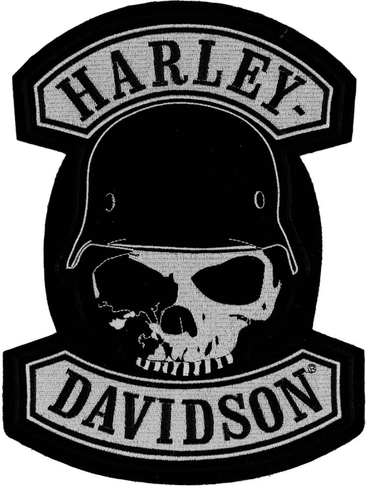 139 best harley davidson patches images on pinterest. Black Bedroom Furniture Sets. Home Design Ideas