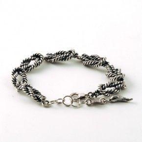Giovanni Raspini bracelet 8488