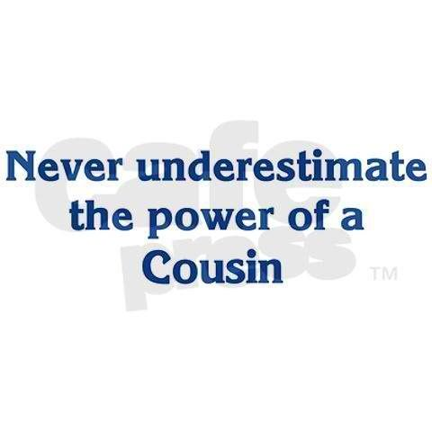 30 best Cousin quotes images on Pinterest | Cousins ... Quotes About Cousin Sisters Love
