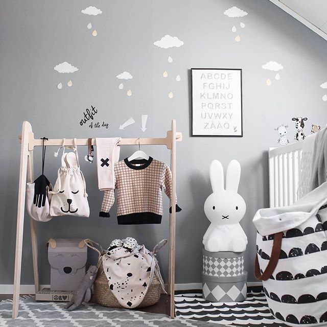 Only a few minutes and only a few outfit of the day/dagens outfit left in stock❕The discount ends 9 am CET. Go go to stickstay.se if you want one 50% off ➖➖➖➖➖➖➖➖➖➖ #stickstay #stickers #wallstickers #barnrum #kidsroom #kidsdecor #kidsinterior #kidsdesign #inspirationforpojkar #kidsinspo #walldecals #decals #decorforkids #outfitoftheday #kidsootd #tinycottons #adoreusbabies #clouds #discount #christmascalendar