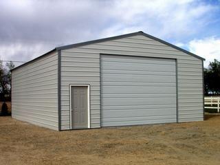 Garages Sheds Jacksonville Fl 102 best steel garages geelong images on pinterest | garages