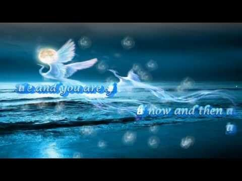 Song Sung Blue - Neil Diamond Lyrics - YouTube
