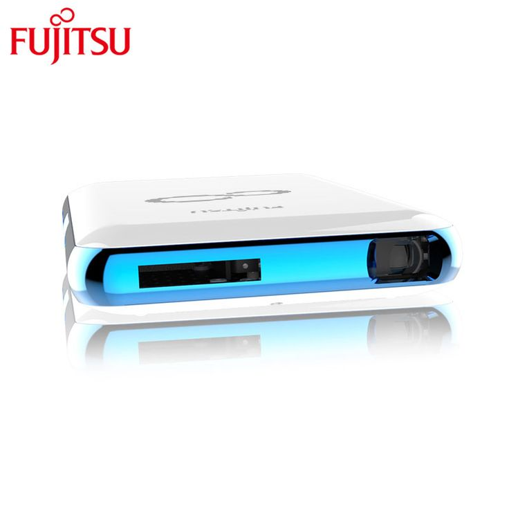 >> Click to Buy << Fujitsu Mini 3D Projector 1080P Full HD DLP Smart Android Wireless Projectors Multimedia Video LED Pocket Bluetooth Projector #Affiliate