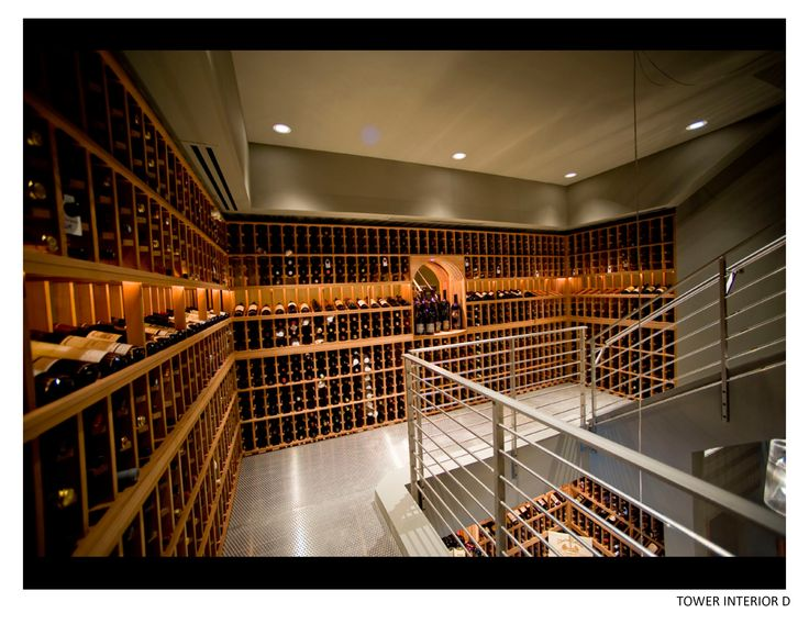 Architect Designer Dahlin Group Architecture Planning Builder Grassi Construction Inc Interior InDesign One