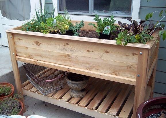 Raised Planter Table Web.JPG (578×412)