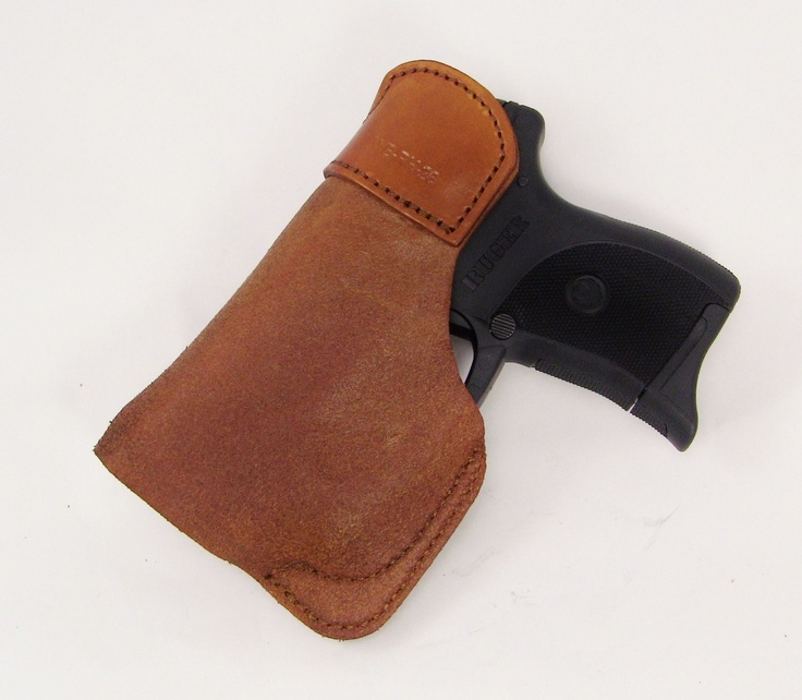 Talon Holsters - Ruger LC9 IWB Holster, $49.95 (http://shop.talontraininggroup.com/ruger-lc9-iwb-holster/)