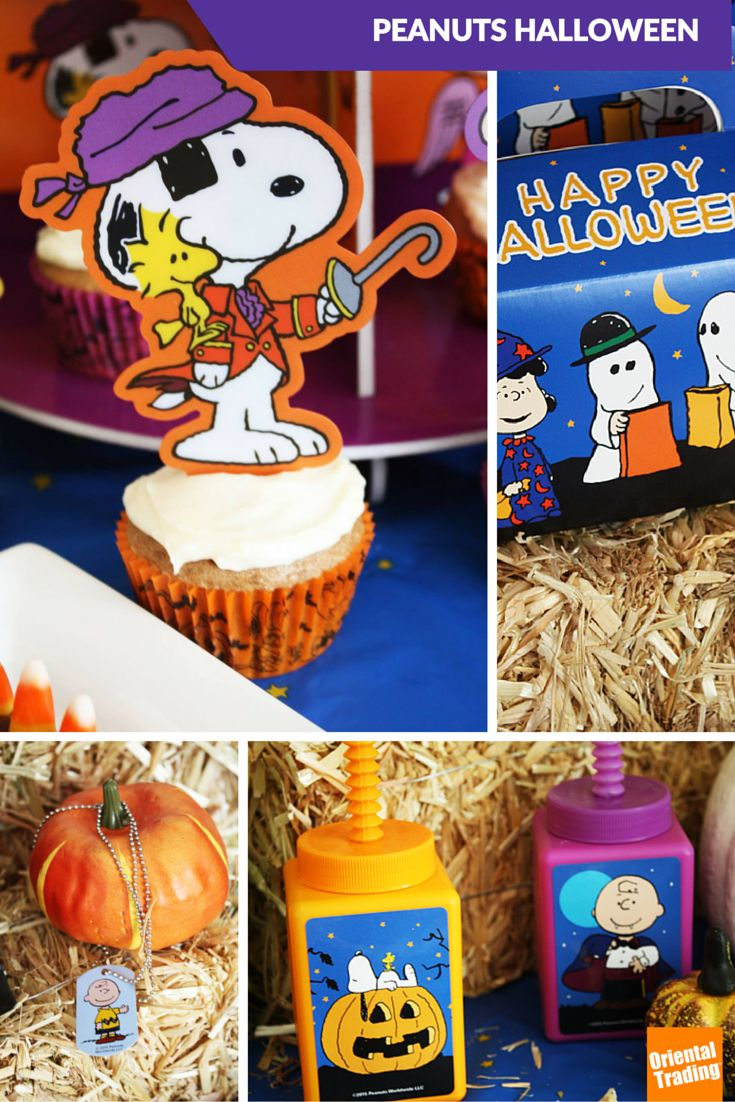 373 best Halloween Ideas images on Pinterest