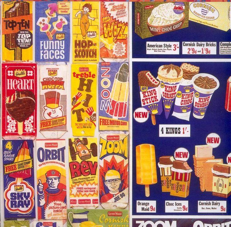 1970slollies - Google Search