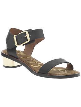 mod sandals