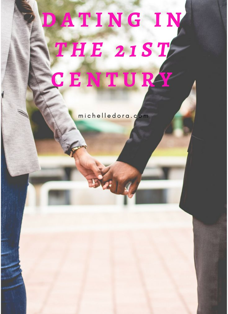 Articles On Dating In The 21st Century Dating Relatiobships
