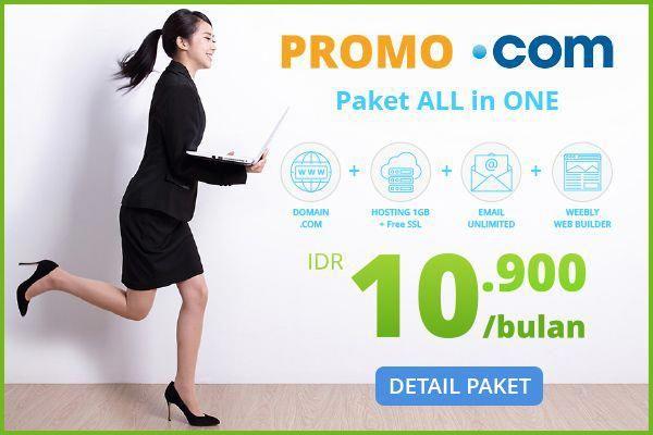 26++ Reseller web hosting indonesia ideas