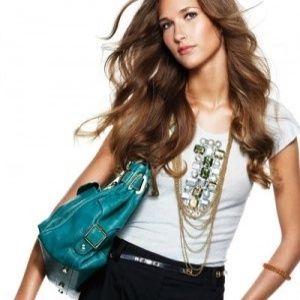 10 Coolest Women Handbags, www.LadiesStylish.com ... So cool. #Fashion