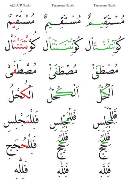 34 Best Images About Calligraphy On Pinterest Different