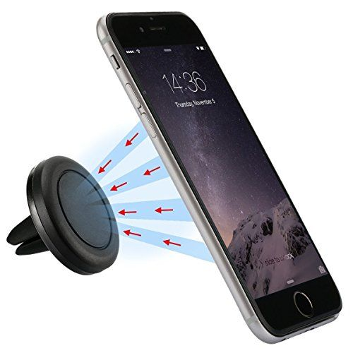 1000+ Images About Best Magnetic Phone Mounts On Pinterest