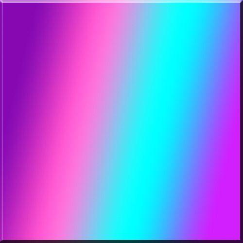 gradient #colorful   Vaporwave Colorful   Pinterest